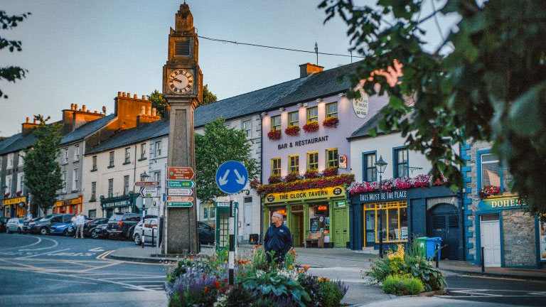 Hotel Deals in Westport